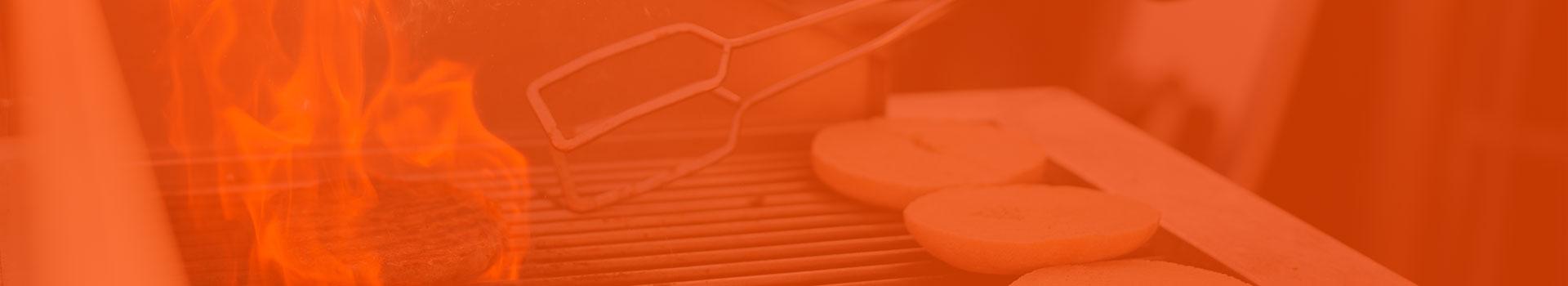 Wakeboard-Anlage mieten